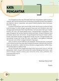 evaluasi - Page 5