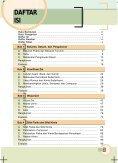 evaluasi - Page 6