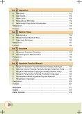 evaluasi - Page 7