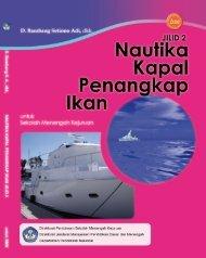 Nautika Kapal Penangkap Ikan_Jilid_2.pdf
