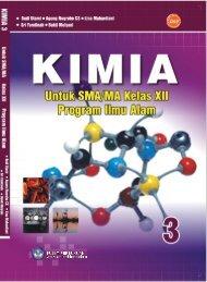 IMIA - Buku Sekolah Elektronik