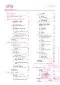 IMIA - Buku Sekolah Elektronik - Page 7
