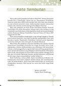 Cover kimia kelas XI.cdr - Page 4