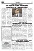 ASSASSINAT DE ALI TOUNSI - Le Soir d'Algérie - Page 5