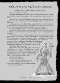 Le manuel - Page 4
