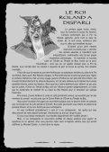 Le manuel - Page 5