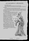 Le manuel - Page 6