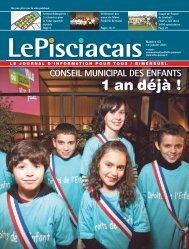 Mise en page 1 - Ville de Poissy