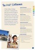 BVC Viewbook - 2012-13 - Bow Valley College - Page 5