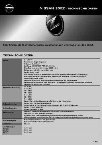 Technische