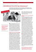 Finanz Plus - Seite 4