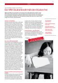 Finanz Plus - Seite 5