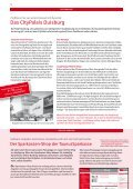 Finanz Plus - Seite 6