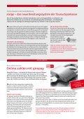 Finanz Plus - Seite 7