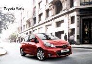 11246 YAR_48_AUTA.indd - Motorline.cc