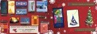 Katalog Nobila Weihnachtskarten 2011/12