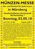 !GOLD-ANKAUF-AKTION! - Branchenbuch meinestadt.de - Seite 2