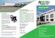arei-flyer-6-seiter-din-lang-wickelfalz-3mm-Anschnitt.pdf