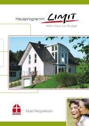 KfW40 - Aktionshäuser - Branchenbuch meinestadt.de