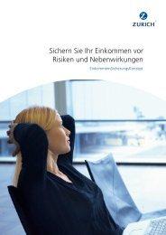 Berufsunfähigkeit: Absicherung Ihrer Arbeitskraft - Branchenbuch ...