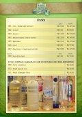 4- Bebidas - DeBoa Brasília - Page 3