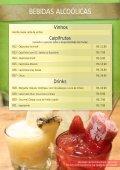 4- Bebidas - DeBoa Brasília - Page 4
