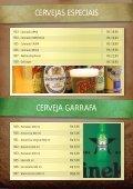 4- Bebidas - DeBoa Brasília - Page 7