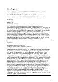 SWR 2 Featu - Seite 4
