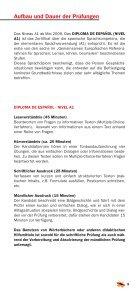 diese Informationsbrochüre - Sprachenzentrum - Seite 5