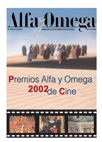 Italiano para principiantes - Alfa y Omega