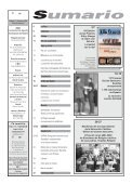 Italiano para principiantes - Alfa y Omega - Page 2