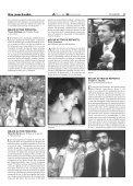 Italiano para principiantes - Alfa y Omega - Page 5