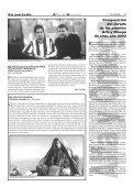 Italiano para principiantes - Alfa y Omega - Page 7