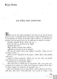 05 vol10 La nina sin cuentos.pdf - Digitum