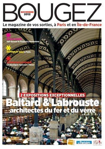 Télécharger - Nouveau Paris Ile de France