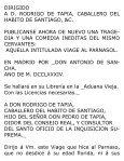 Miguel de Cervantes Saavedra - adrastea80.byetho... - Page 2