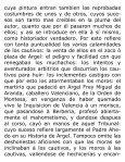 Miguel de Cervantes Saavedra - adrastea80.byetho... - Page 6