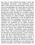 Miguel de Cervantes Saavedra - adrastea80.byetho... - Page 7