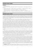 Worldwide Investors Portfolio - Page 3