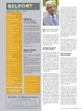 Téléchargez le magazine - Belfort - Page 2
