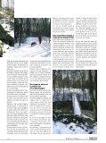 Téléchargez le magazine - Belfort - Page 5