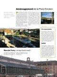 Téléchargez le magazine - Belfort - Page 7