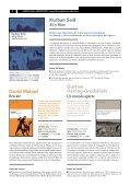 Descargar boletín - contexto de editores - Page 2