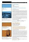 Descargar boletín - contexto de editores - Page 3