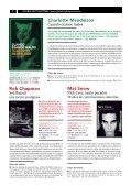 Descargar boletín - contexto de editores - Page 4