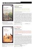 Descargar boletín - contexto de editores - Page 6