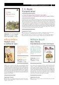 Descargar boletín - contexto de editores - Page 7