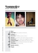 telecharger - Let's Motiv - Page 3
