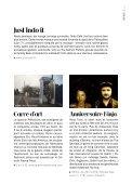 telecharger - Let's Motiv - Page 7