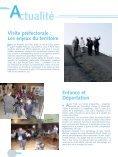 Echos Loossois - Loos-en-Gohelle - Page 4